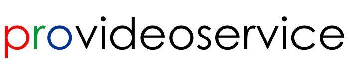 Provideoservice